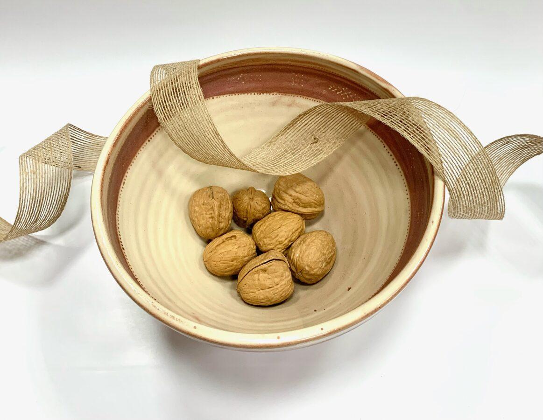 Talitas keramika - lielā bļoda 7