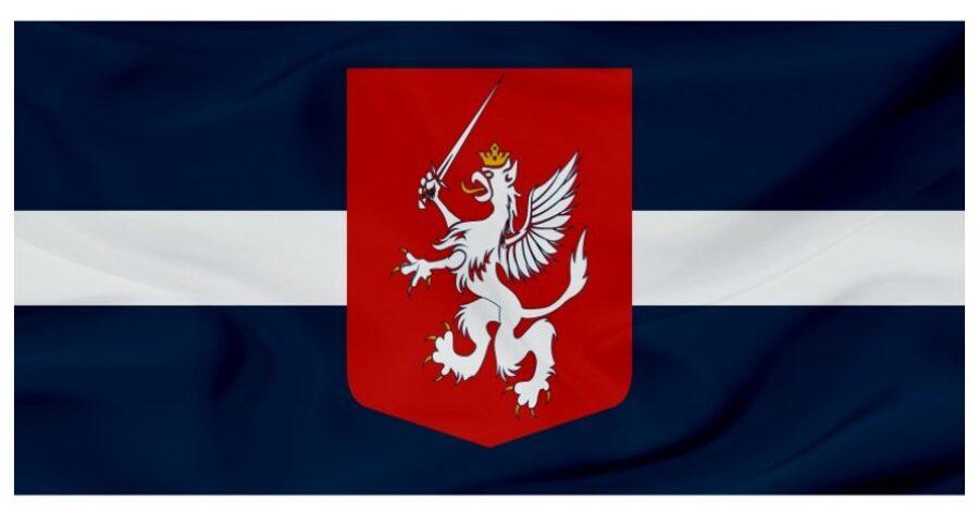 Latgales karogs